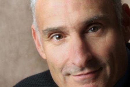 Ken Cohen - Music Teacher (Online)