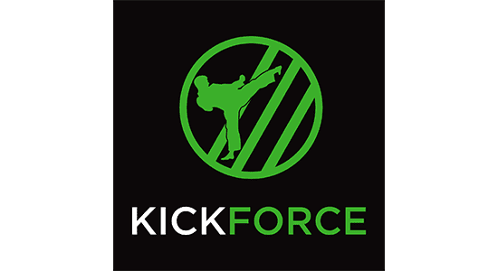 KickForce Martial Arts (Online)
