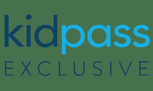 The Pineapple Explorers Club - KidPass Exclusive (at House of Jai)