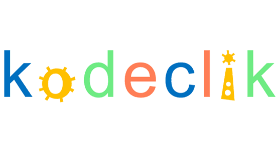 Kodeclik (Online)