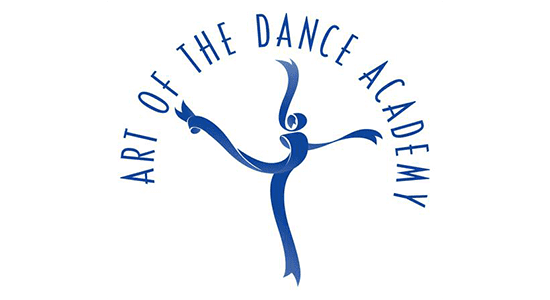 Art of the Dance Academy (at Evolution Studios - North Hollywood)