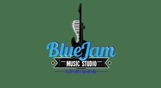Blue Jam Music Studio (Online)