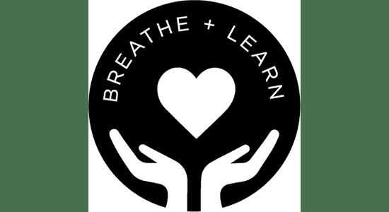 Breathe & Learn (at Light on Lotus)