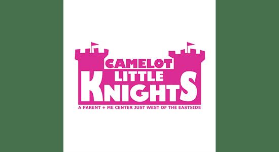 Little Knights LA (Online)