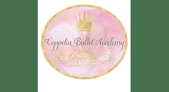 Coppelia Ballet Academy (at Hermosa Beach Community Center)