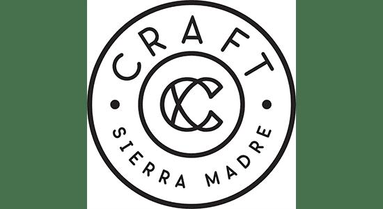 Craft Sierra Madre