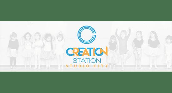 Creation Station Studio City