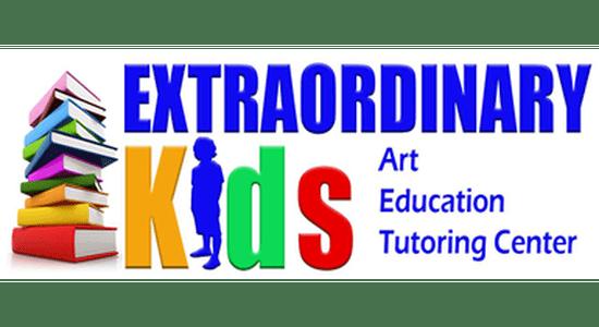 Extraordinary Kids
