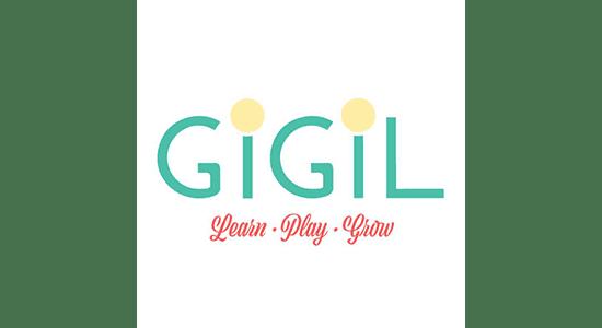 GIGIL (Online)