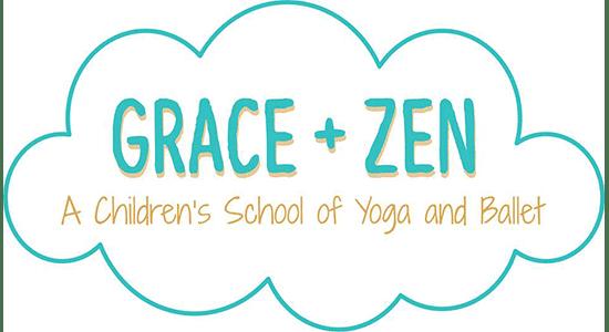 Grace and Zen