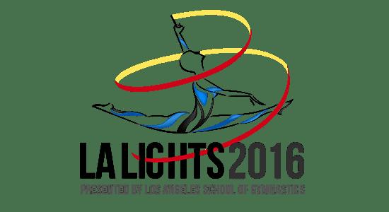 Los Angeles School of Gymnastics (Online)