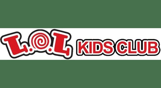 LOL Kids Club