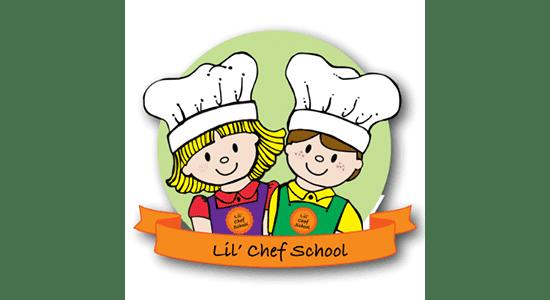 Lil' Chef School