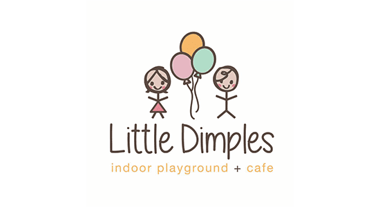 Little Dimples Indoor Playground