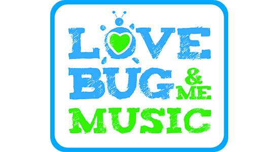 LoveBug & Me Music (Online)