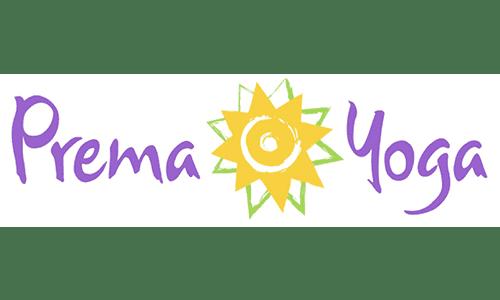 Prema Yoga Evolution Studio