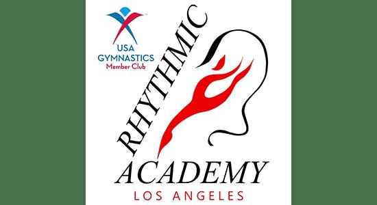 Rhythmic Academy of Los Angeles