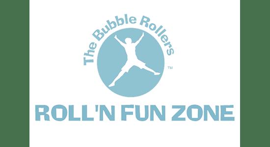 Roll N Fun Zone
