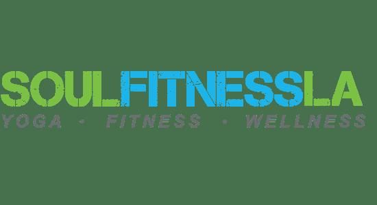 Soul Fitness LA (Online)