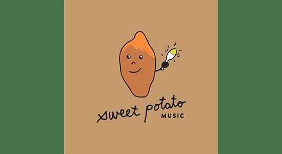 Sweet Potato Music (Online)