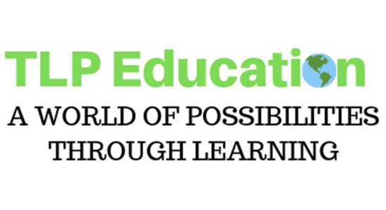 TLP Education (Online)