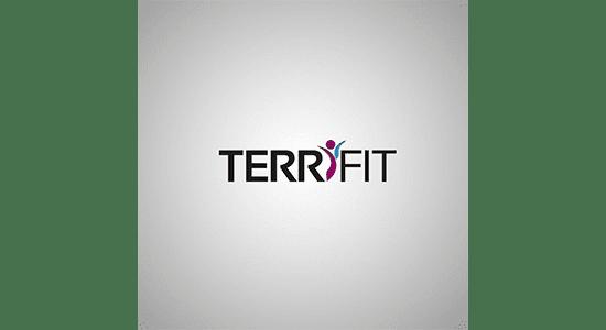 TerryFit (Online)