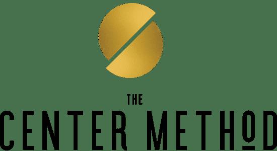 The Center Method