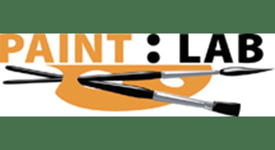 PAINT:LAB (Online)
