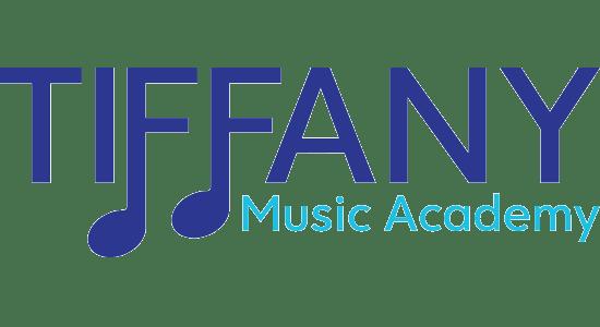 Tiffany Music Academy