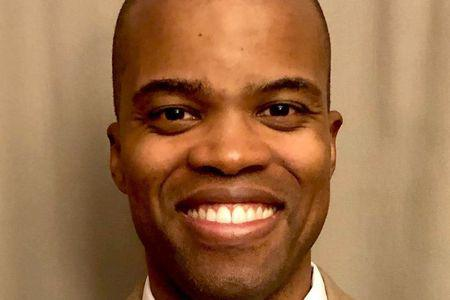 Teacher Lewis Brooks (Online)