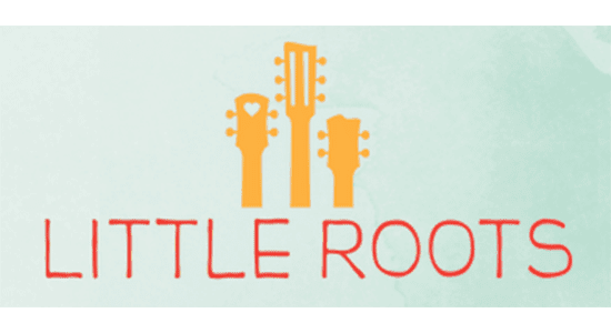 Little Roots Music (Online)