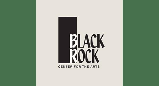 BlackRock Center for the Arts