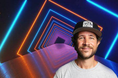 Marc Herstein - Dance Party Host (Online)
