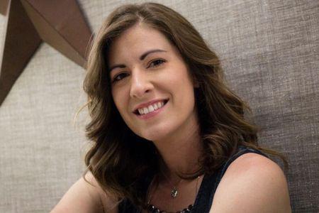 Melanie Sharrow - Kids Yoga Instructor (Online)