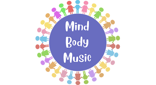 Mind Body Music NYC (Online)