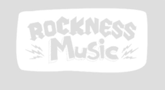 Rockness Music (at Three Little Birds)