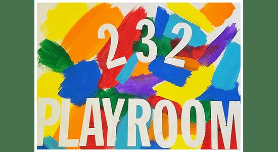 232 Playschool (Online)