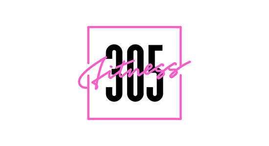 305Fitness - UES
