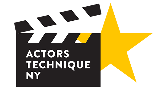 Actors Technique NY (Online)
