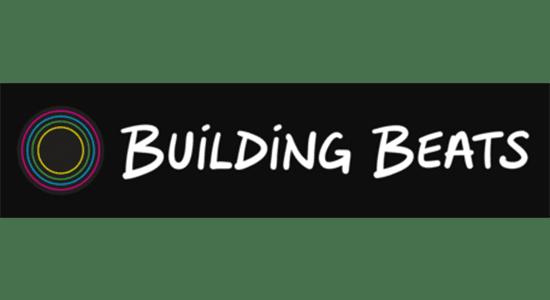 Building Beats (Online)