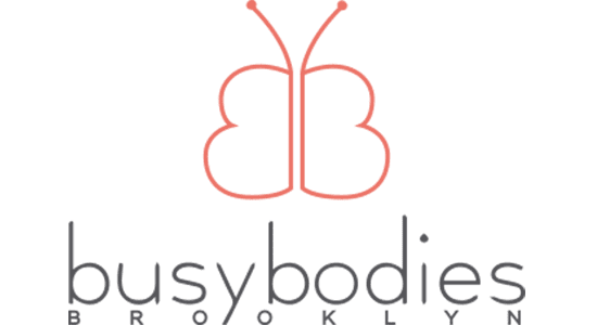 Busy Bodies Brooklyn