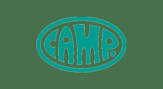 CAMP - 5th Avenue