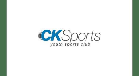 CK Sports - Bayside