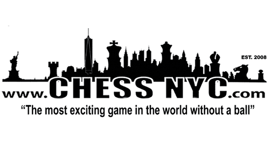 Chess NYC (Online)