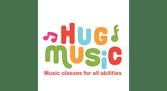 Hug Music (Online)