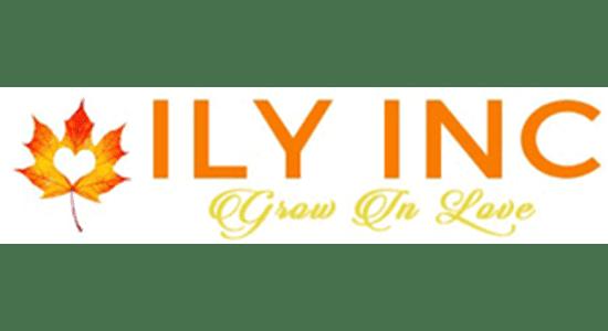 ILY INC (Online)