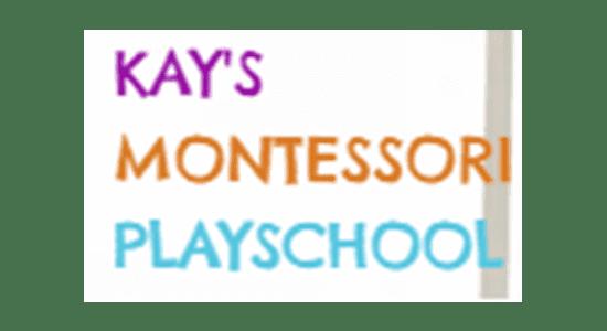 Kay's Playschool