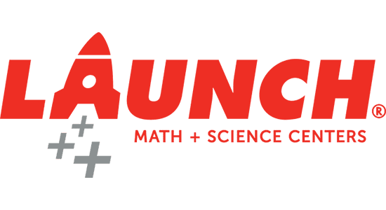 Launch Math + Science Centers - Upper West Side (Online)