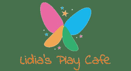 Lidia's Play Café