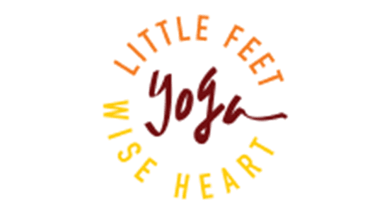 Little Feet Wise Heart Yoga (at Play Greenpoint)